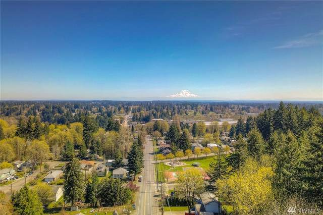 0-XXX N 7th Ave SW, Tumwater, WA 98512 (#1588086) :: NW Home Experts