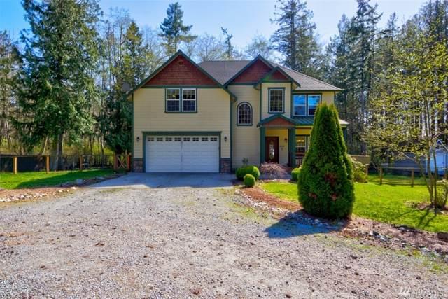579 W Camano Hill Rd, Camano Island, WA 98282 (#1588222) :: Pickett Street Properties