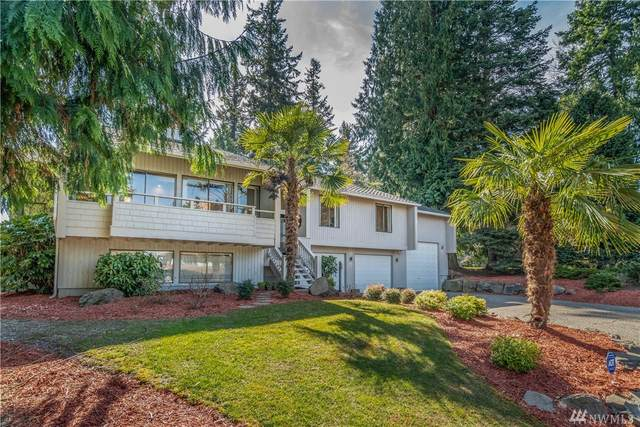 13557 SE 249th Place, Kent, WA 98042 (#1588755) :: Hauer Home Team