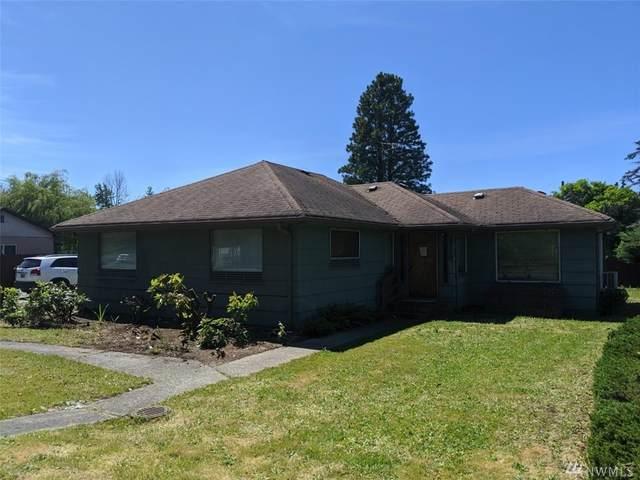 6710 E Portland Ave, Tacoma, WA 98404 (#1588809) :: Ben Kinney Real Estate Team