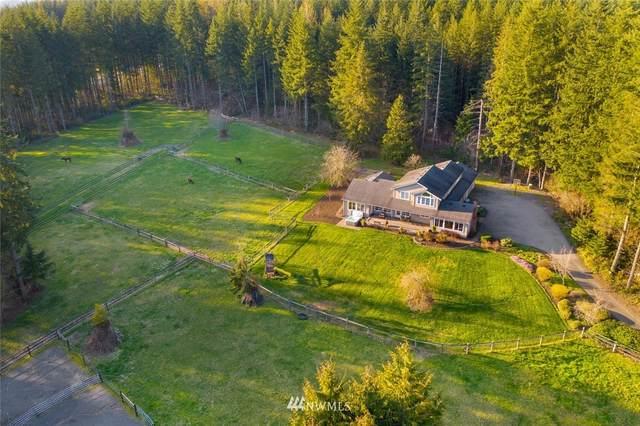 35015 NE Moss Creek Way, Carnation, WA 98014 (#1589191) :: Icon Real Estate Group
