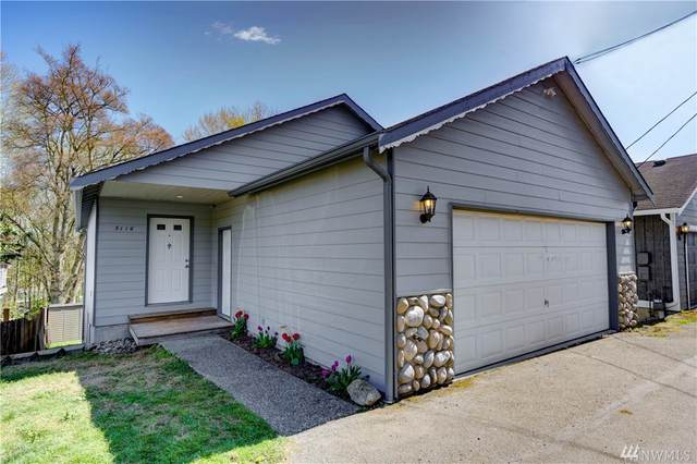 3116 12th St, Everett, WA 98201 (#1589390) :: Hauer Home Team
