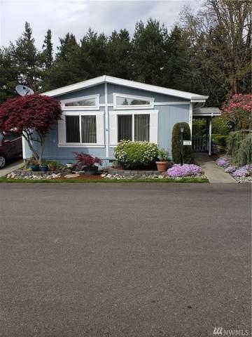 1821 137 St E #105, Tacoma, WA 98445 (#1590469) :: The Kendra Todd Group at Keller Williams