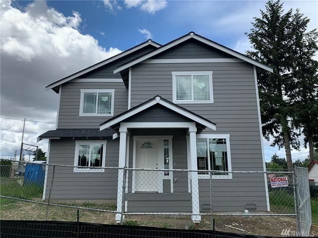 6220 E Portland Ave, Tacoma, WA 98404 (#1590846) :: The Kendra Todd Group at Keller Williams