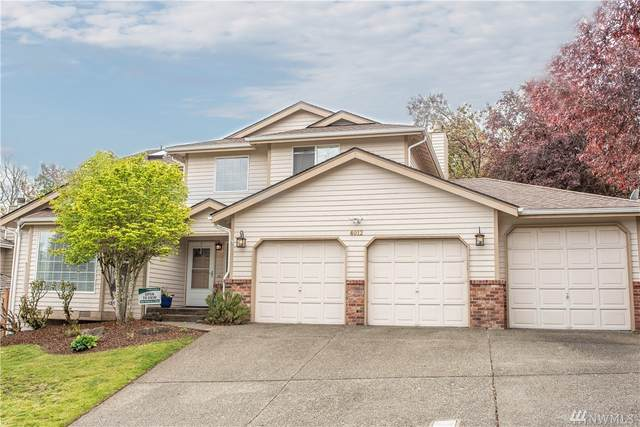 4012 53rd St NE, Tacoma, WA 98422 (#1590934) :: Keller Williams Realty