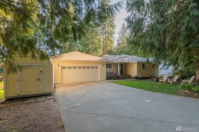 8225 NE Fireside Lane, Indianola, WA 98342 (#1590945) :: Lucas Pinto Real Estate Group