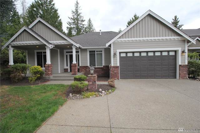 37429 26th Dr S, Federal Way, WA 98003 (#1590976) :: Capstone Ventures Inc