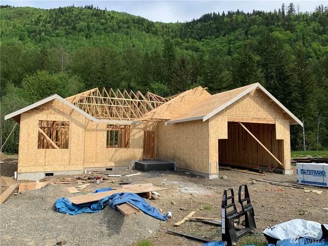 8220 Gold Run Dr, Maple Falls, WA 98266 (#1591380) :: The Kendra Todd Group at Keller Williams