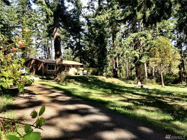 631 Rose St, Orcas Island, WA 98245 (#1591784) :: Real Estate Solutions Group