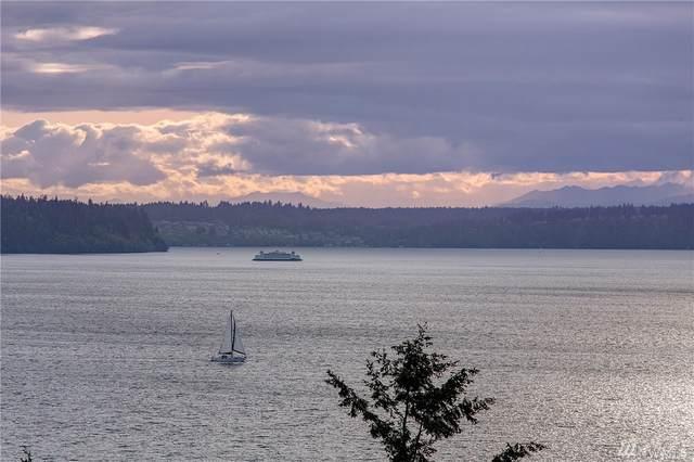 5814 Overlook Ave NE, Tacoma, WA 98422 (#1591842) :: Ben Kinney Real Estate Team