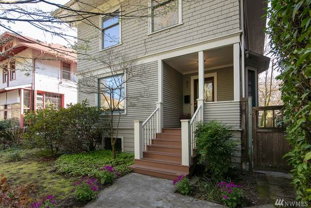 946 19th Ave E, Seattle, WA 98112 (#1591926) :: The Kendra Todd Group at Keller Williams