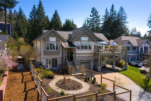 2800 Huntington St, Bellingham, WA 98226 (#1591958) :: The Kendra Todd Group at Keller Williams