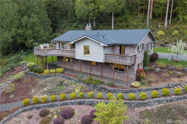 8737 Sky Lane SW, Port Orchard, WA 98367 (#1592030) :: The Kendra Todd Group at Keller Williams
