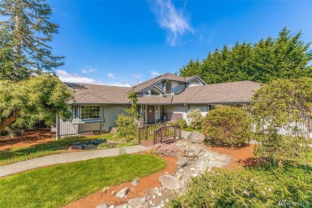 18435 4th Ave SW, Normandy Park, WA 98166 (#1592135) :: NW Homeseekers