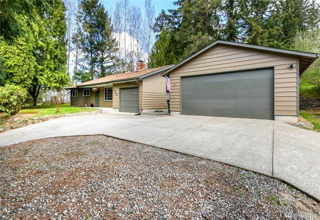 969 Brookdale Rd E, Tacoma, WA 98445 (#1592668) :: Hauer Home Team