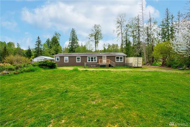 19820 32nd Ave NW, Stanwood, WA 98292 (#1592708) :: Hauer Home Team