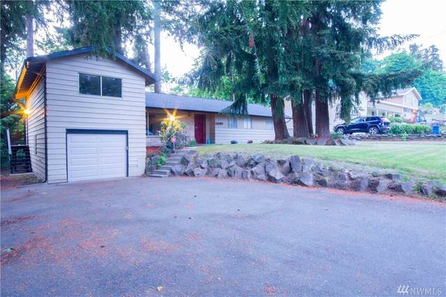 21035 97th Place S, Kent, WA 98031 (#1593035) :: Real Estate Solutions Group