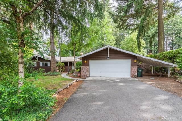 10002 112th St SW, Lakewood, WA 98498 (#1593354) :: Ben Kinney Real Estate Team
