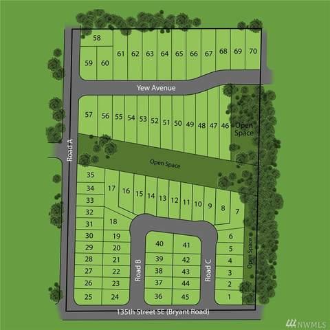 31931 135th St SE, Sultan, WA 98294 (#1593558) :: Ben Kinney Real Estate Team