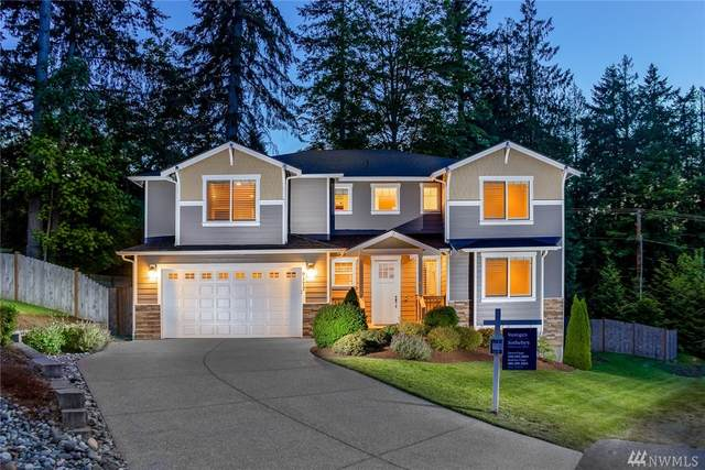 9177 Burlingame Ct NE, Bainbridge Island, WA 98110 (#1593623) :: Real Estate Solutions Group