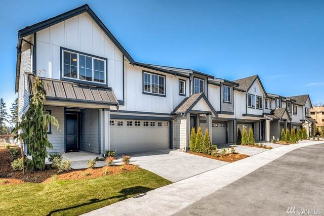 1621 Seattle Hill Rd S-4, Bothell, WA 98012 (#1593632) :: Ben Kinney Real Estate Team