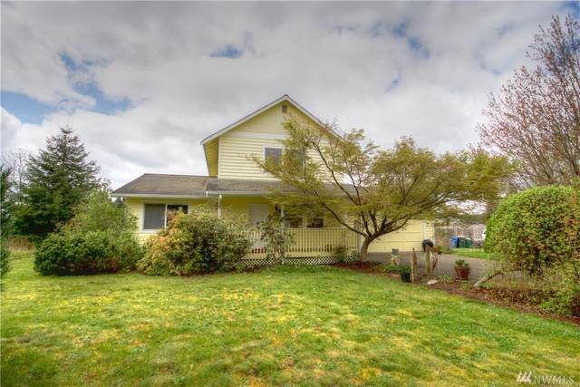 18101 SW Pendleton St, Rochester, WA 98579 (#1593711) :: The Kendra Todd Group at Keller Williams