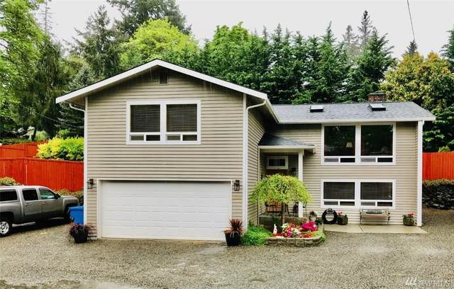 238 Hemlock Dr. Nw NW, Gig Harbor, WA 98335 (#1593714) :: Ben Kinney Real Estate Team