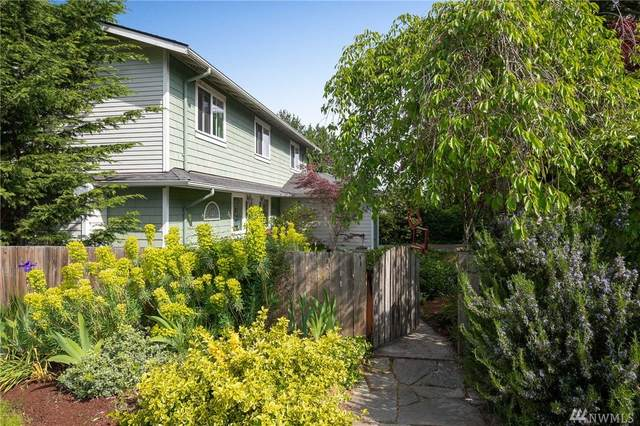 9661 42nd Ave SW, Seattle, WA 98136 (#1593946) :: The Kendra Todd Group at Keller Williams