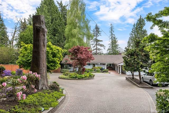 3723 S 272nd St, Kent, WA 98032 (#1594664) :: The Kendra Todd Group at Keller Williams