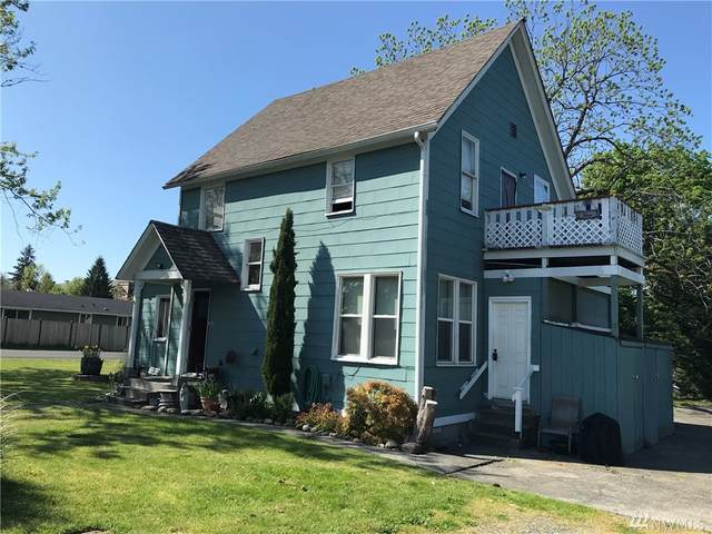 521 128th S, Tacoma, WA 98444 (#1595242) :: Real Estate Solutions Group