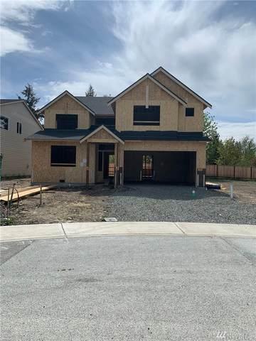 18139 38th Av Ct E, Tacoma, WA 98446 (#1595302) :: Keller Williams Realty