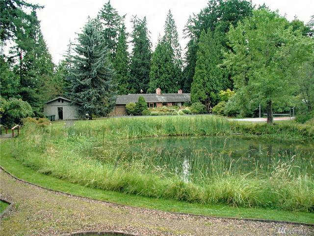 14045 NE 6th Place, Bellevue, WA 98007 (#1595447) :: Pickett Street Properties