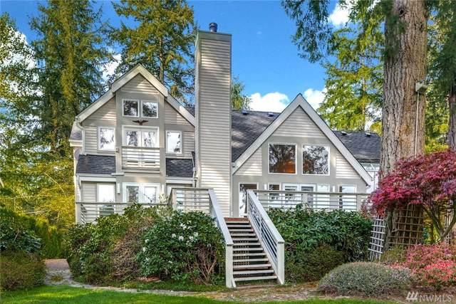 31326 NE 111th St, Carnation, WA 98014 (#1596283) :: McAuley Homes