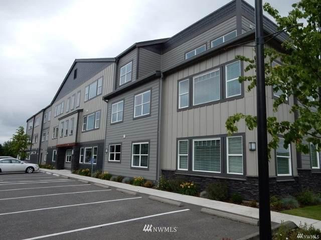 8844 Depot Road #212, Lynden, WA 98264 (#1596435) :: Keller Williams Western Realty