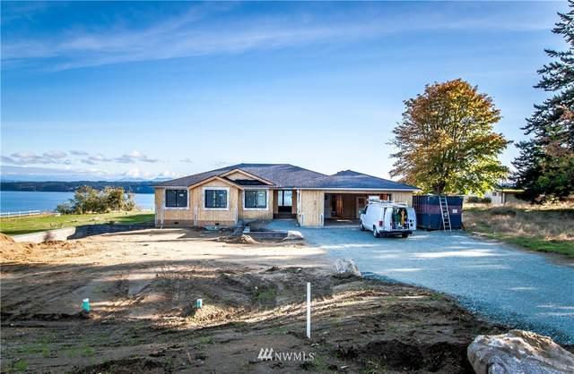2919 Newell Road, Camano Island, WA 98282 (#1596523) :: Icon Real Estate Group