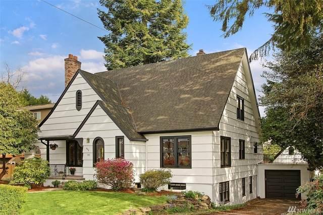 640 W Main St, Monroe, WA 98272 (#1596583) :: The Kendra Todd Group at Keller Williams