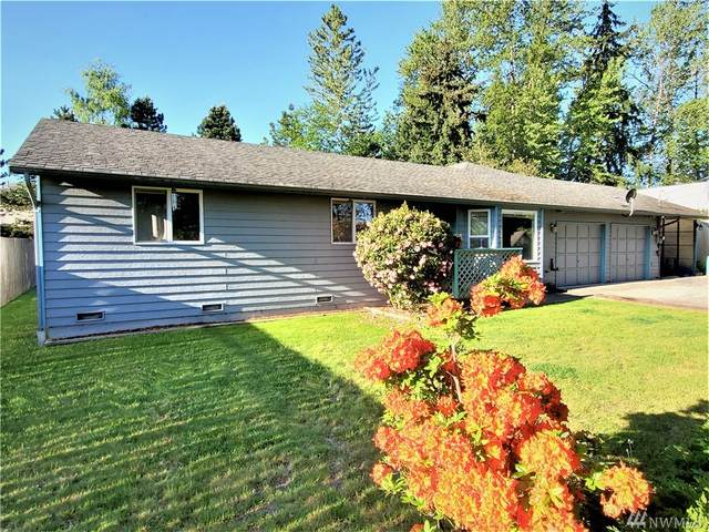 2216 116th St SE, Everett, WA 98208 (#1597244) :: Real Estate Solutions Group