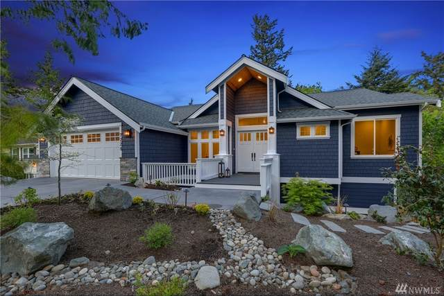 7228 91st Place SE, Mercer Island, WA 98040 (#1597679) :: The Kendra Todd Group at Keller Williams