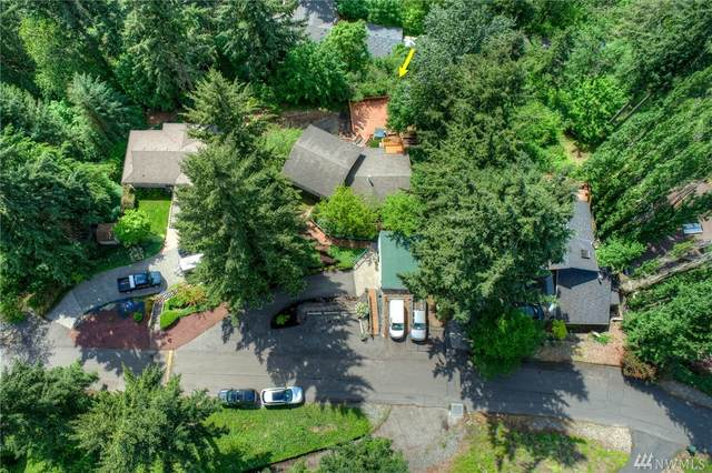 7516 171st Av Ct E, Bonney Lake, WA 98391 (#1597812) :: NW Homeseekers
