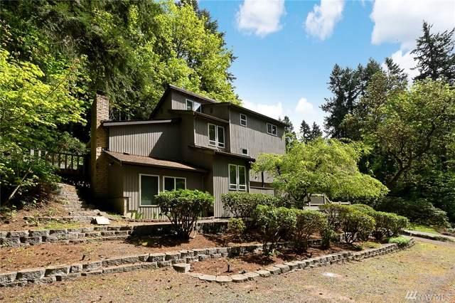 18762 47th Ave NE, Lake Forest Park, WA 98155 (#1598050) :: McAuley Homes