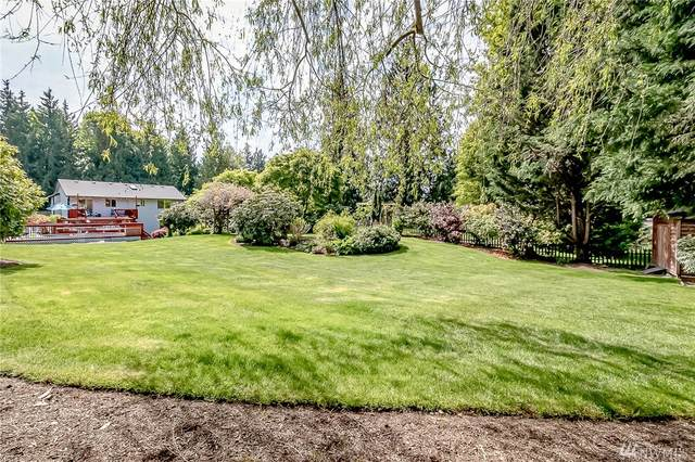 2618 118th Ave SE, Lake Stevens, WA 98258 (#1598072) :: Costello Team