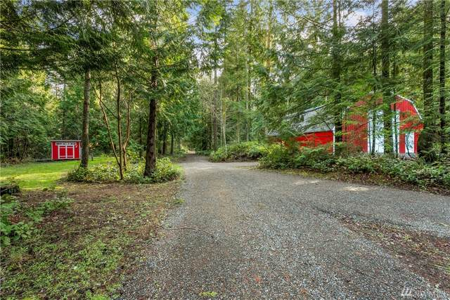 1914 S Discovery Rd, Port Townsend, WA 98368 (#1598096) :: Northern Key Team