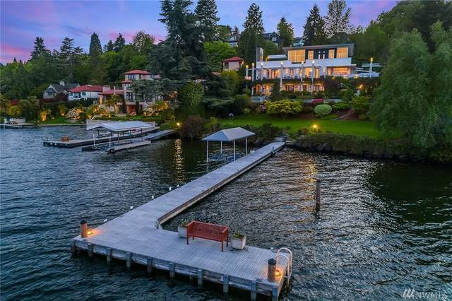 1634 Lake Washington Boulevard, Seattle, WA 98122 (#1598148) :: McAuley Homes