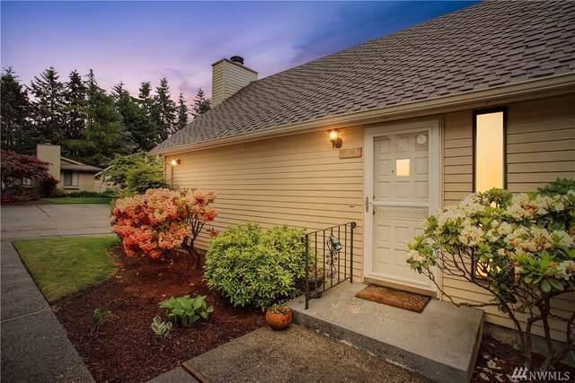 1208 S 244th Place, Des Moines, WA 98198 (#1598207) :: Lucas Pinto Real Estate Group