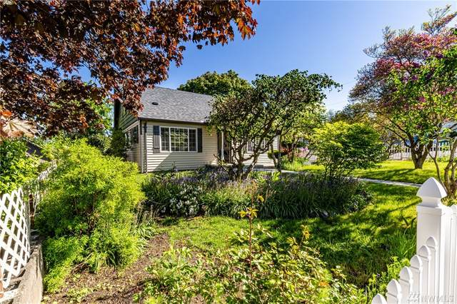 217 E Cedar St, Mount Vernon, WA 98273 (#1598470) :: Keller Williams Western Realty