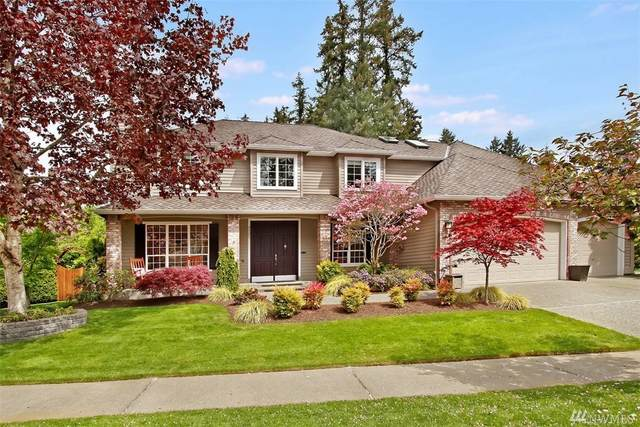 3021 156th Place SE, Mill Creek, WA 98012 (#1598684) :: The Kendra Todd Group at Keller Williams