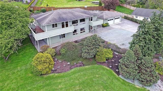 27923 Pioneer Hwy, Stanwood, WA 98292 (#1598906) :: Pickett Street Properties