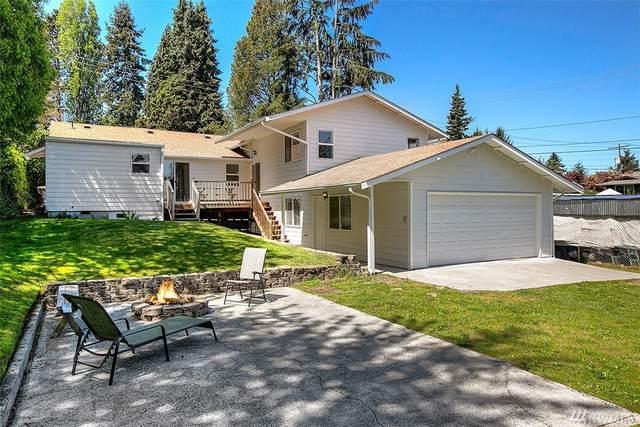 15608 10th Avenue SW, Burien, WA 98166 (#1598978) :: Becky Barrick & Associates, Keller Williams Realty