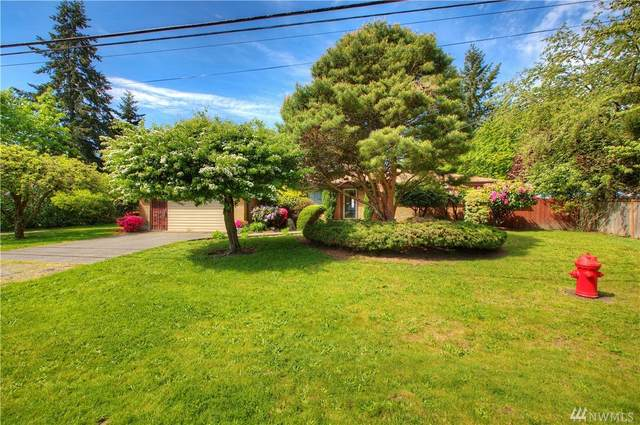 10111 Beacon Ave S, Seattle, WA 98178 (#1598983) :: Hauer Home Team
