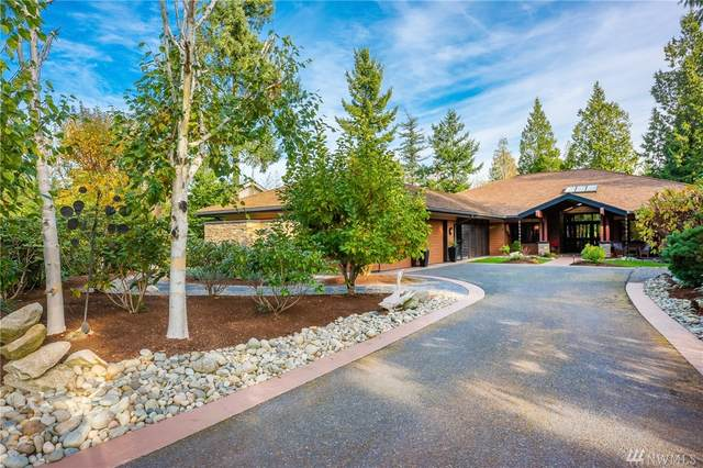 9000 Snowy Owl Lane, Blaine, WA 98230 (#1599031) :: Commencement Bay Brokers